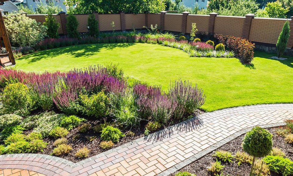 landscaping_1024x576